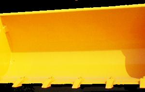 XCMG-Mini-Wheel-Loader-Lw188