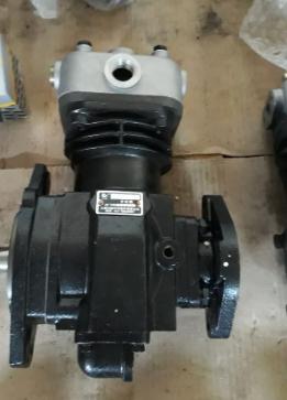 compressor de ar ZL 30 G