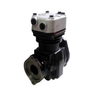 Compressor de freio2