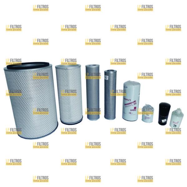 filtros GR 180 e 180 BR (2)