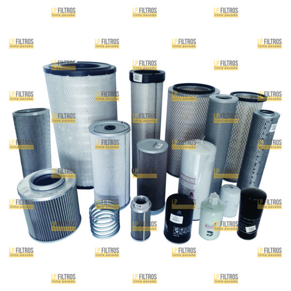 filtros XGMA, XGMA, Changlin, Lonking mix (2)