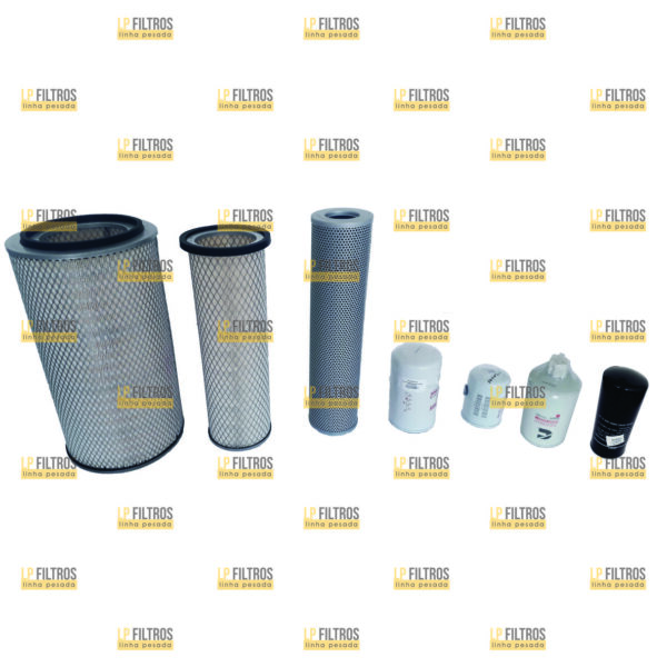 filtros xcmg Gr 135 cum 6 cc (2)