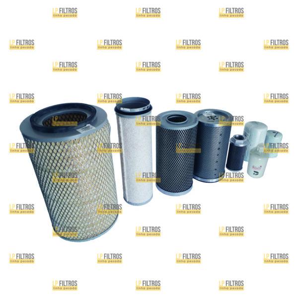 filtros xcmg ZL 30 G cummins B (2)..