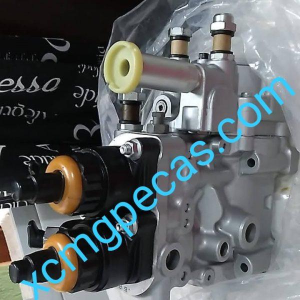 bomba XCMG Denso CW094000-0660