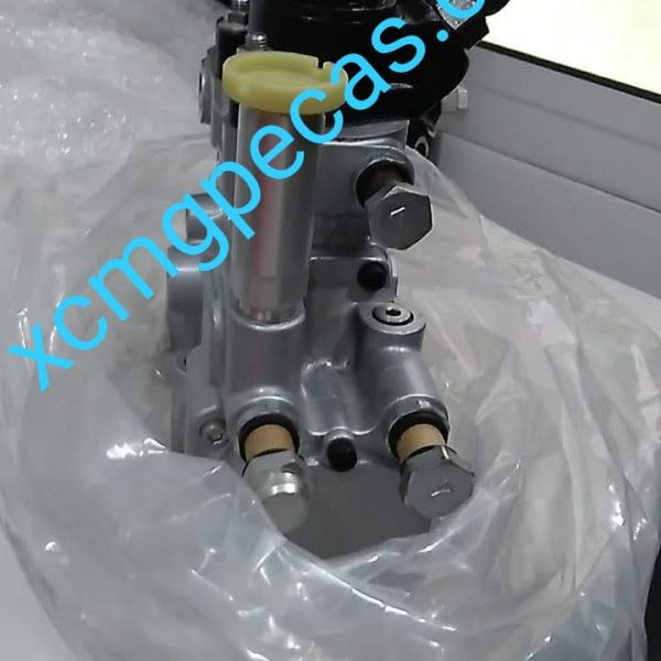 bomba XCMG Denso CW094000-0660 qy 25