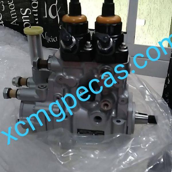 bomba XCMG Denso CW094000-0660 qy 70