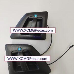 Maçaneta XCMG QY 90